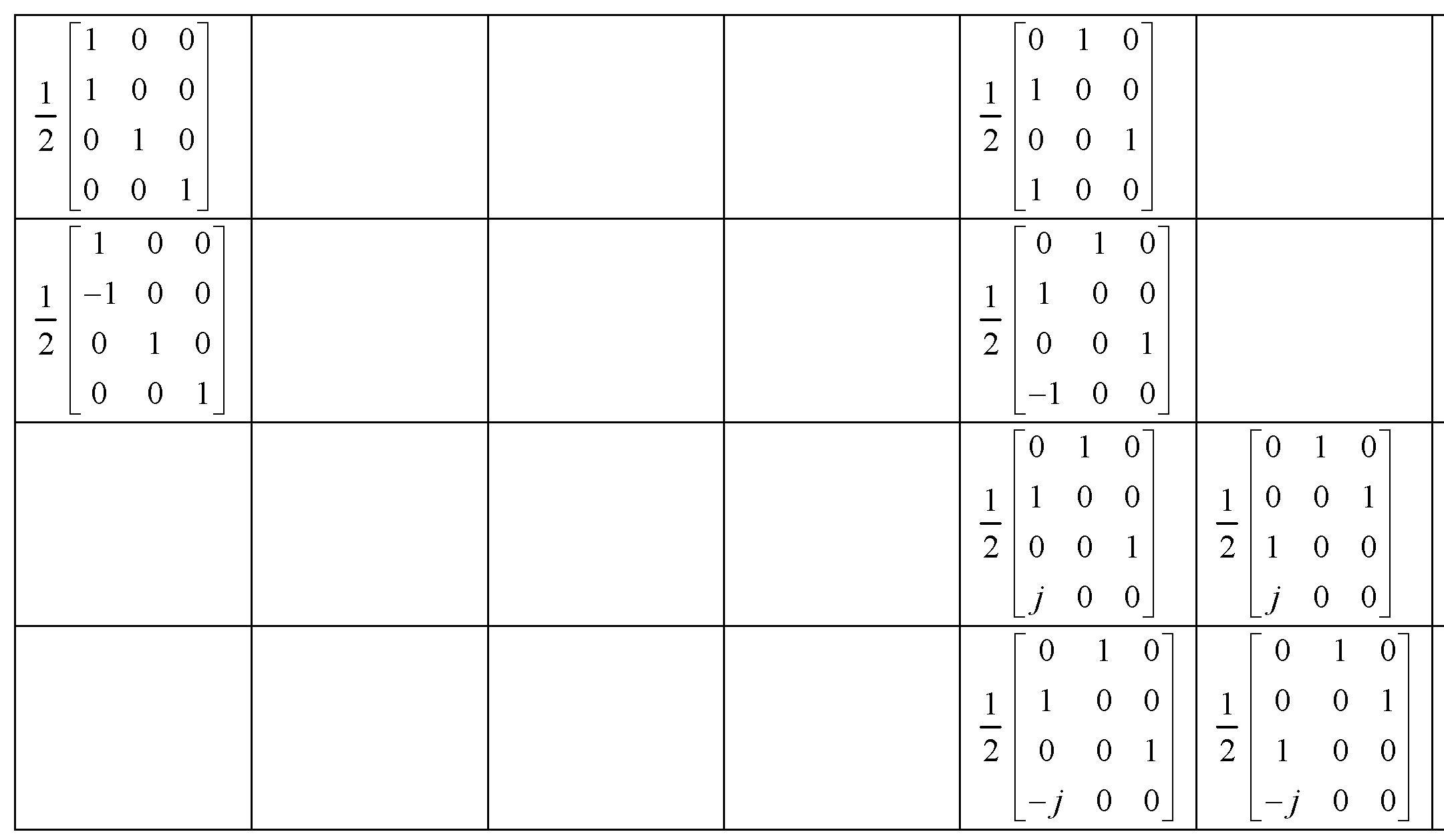 Figure 112010009825391-pat00344