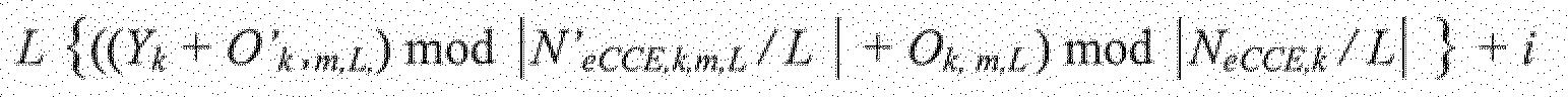 Figure 112017038816648-pat00021