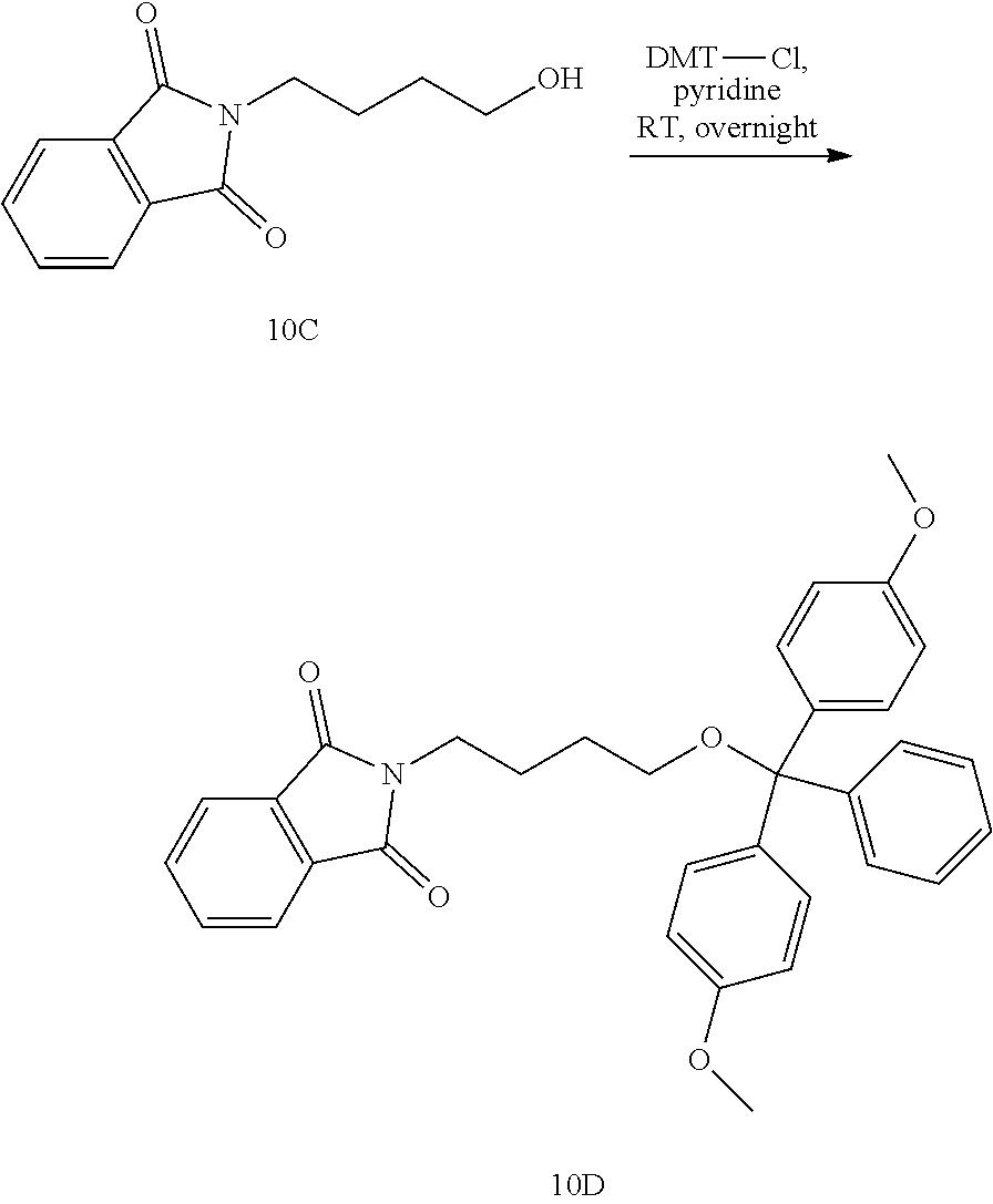 Figure US09988627-20180605-C00319