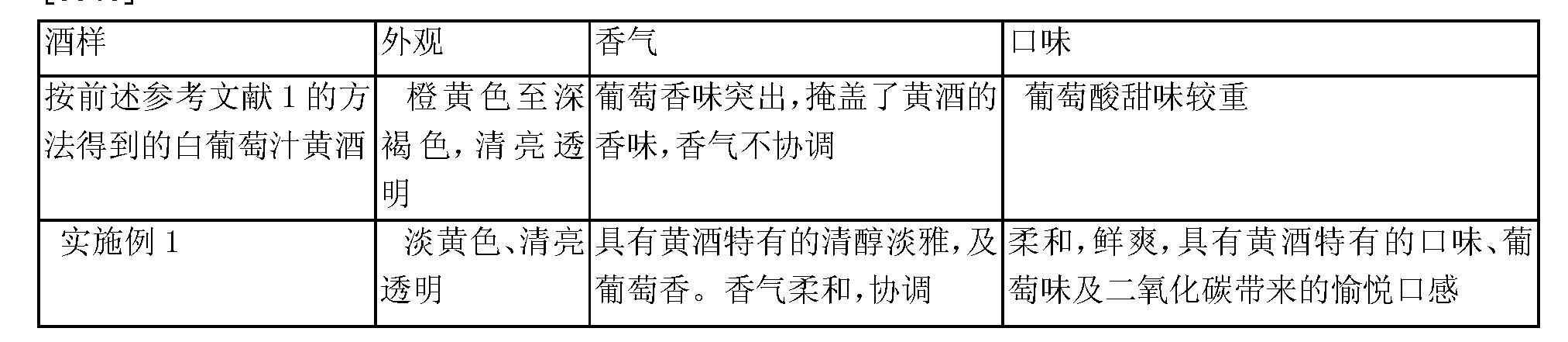 Figure CN102041215BD00052