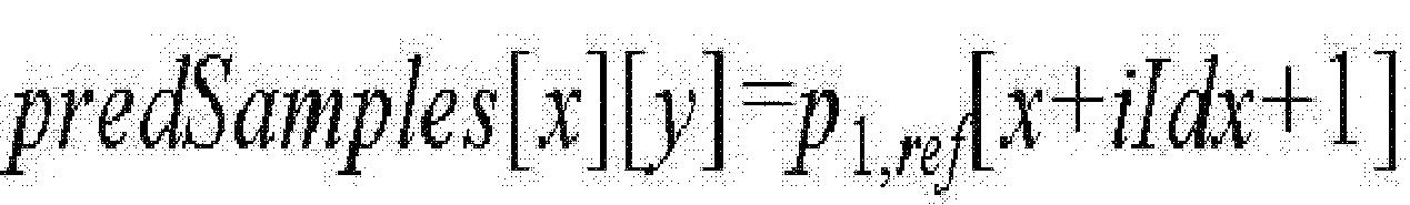 Figure PCTKR2017007656-appb-M000013