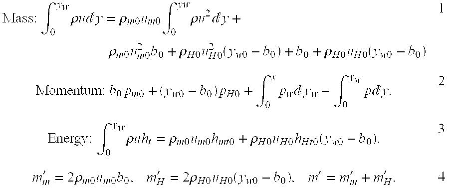 Figure US06733036-20040511-M00001