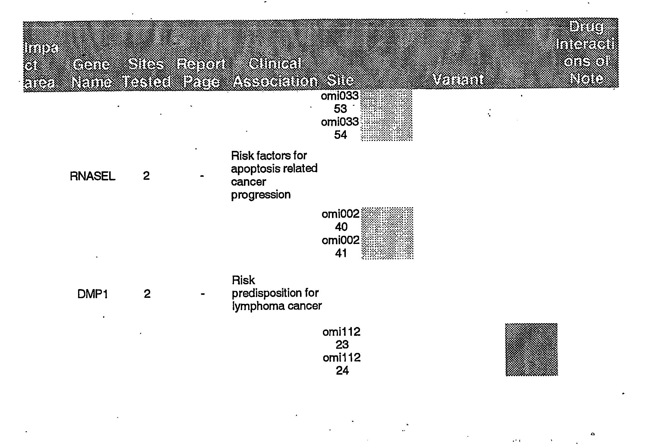 Figure US20070042369A1-20070222-P00035