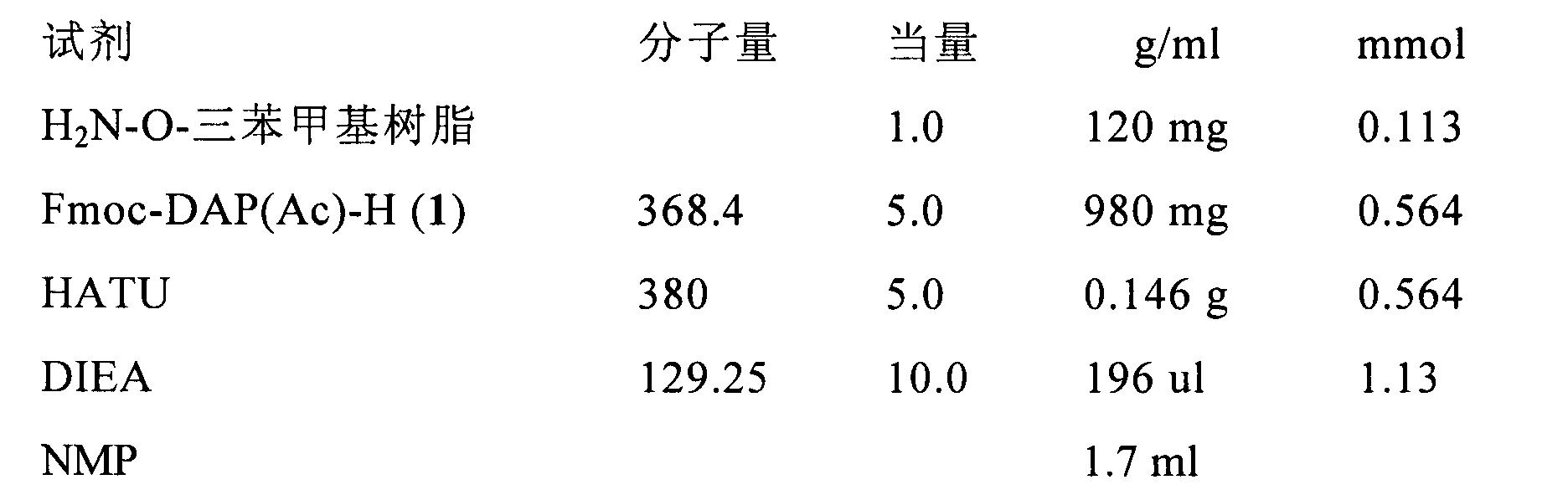Figure CN102267924AD00751