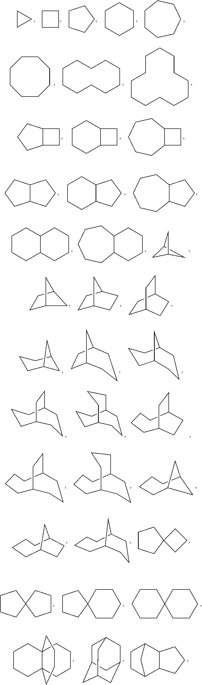 Figure US20180076393A1-20180315-C00149