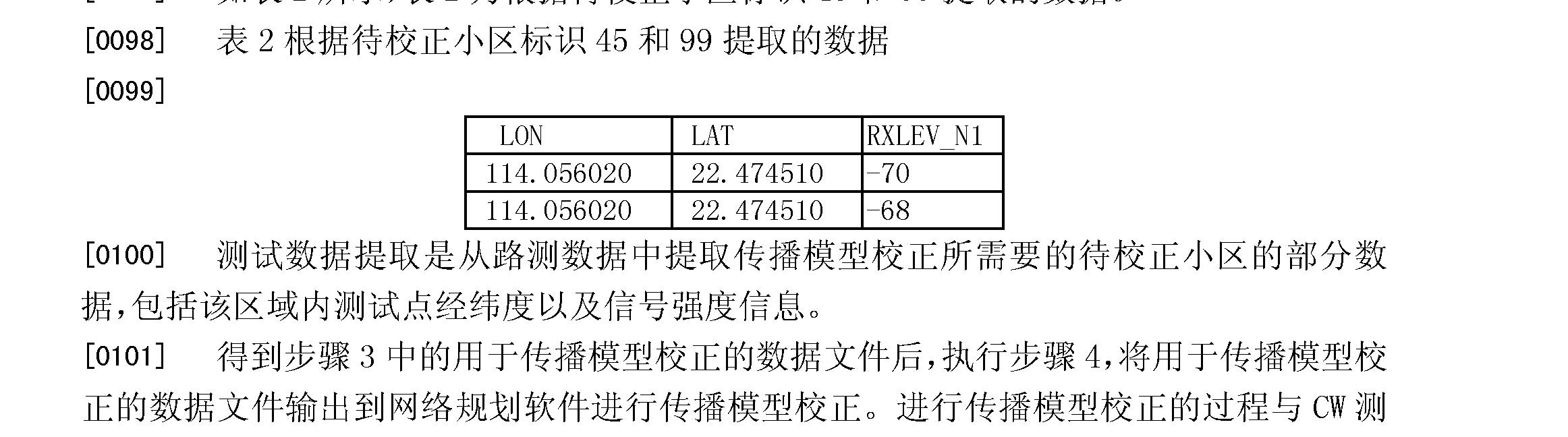 Figure CN101159967BD00081