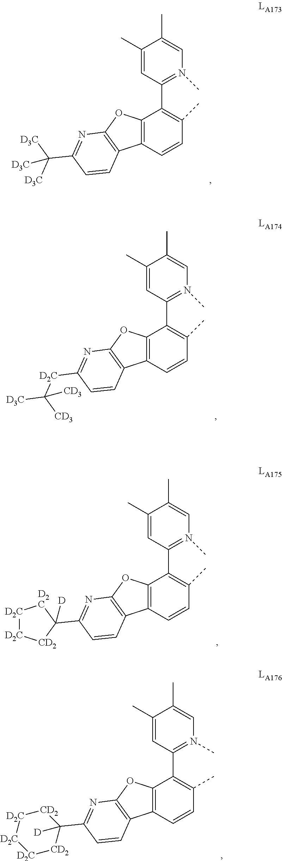 Figure US20160049599A1-20160218-C00436