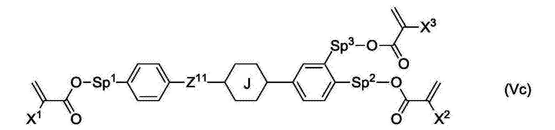 Figure CN105745572AD00282