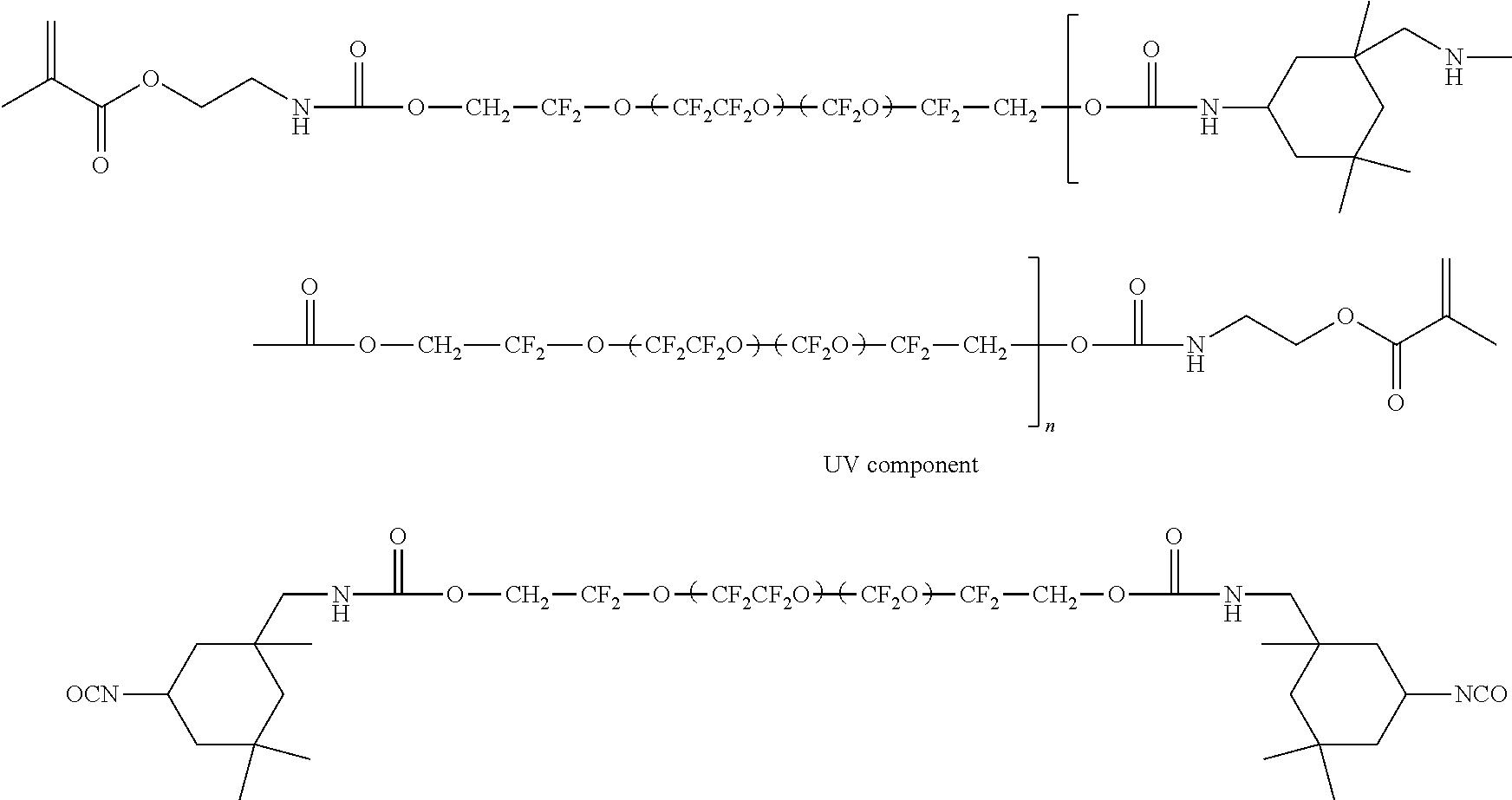 Figure US08945441-20150203-C00041