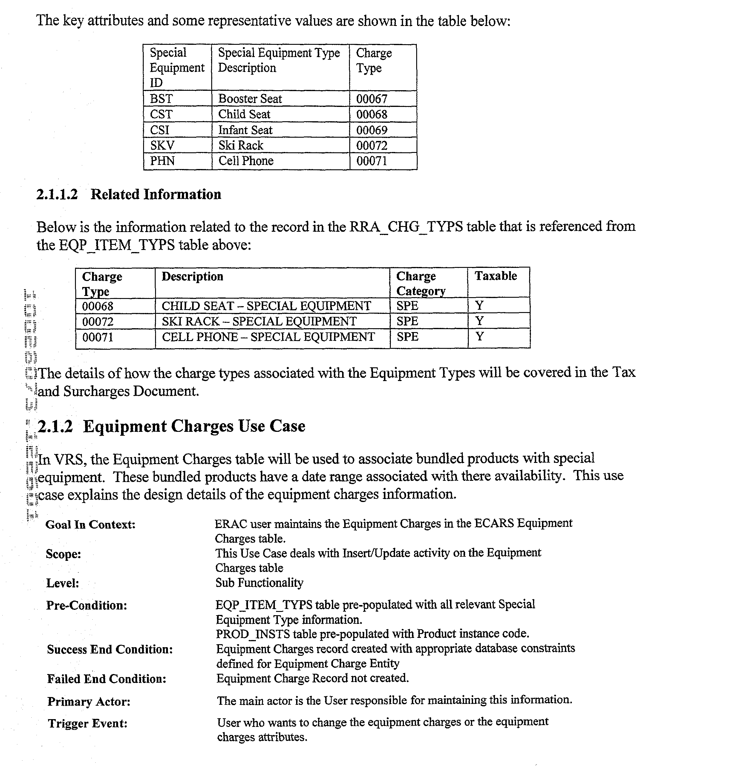 Figure US20030125992A1-20030703-P01138