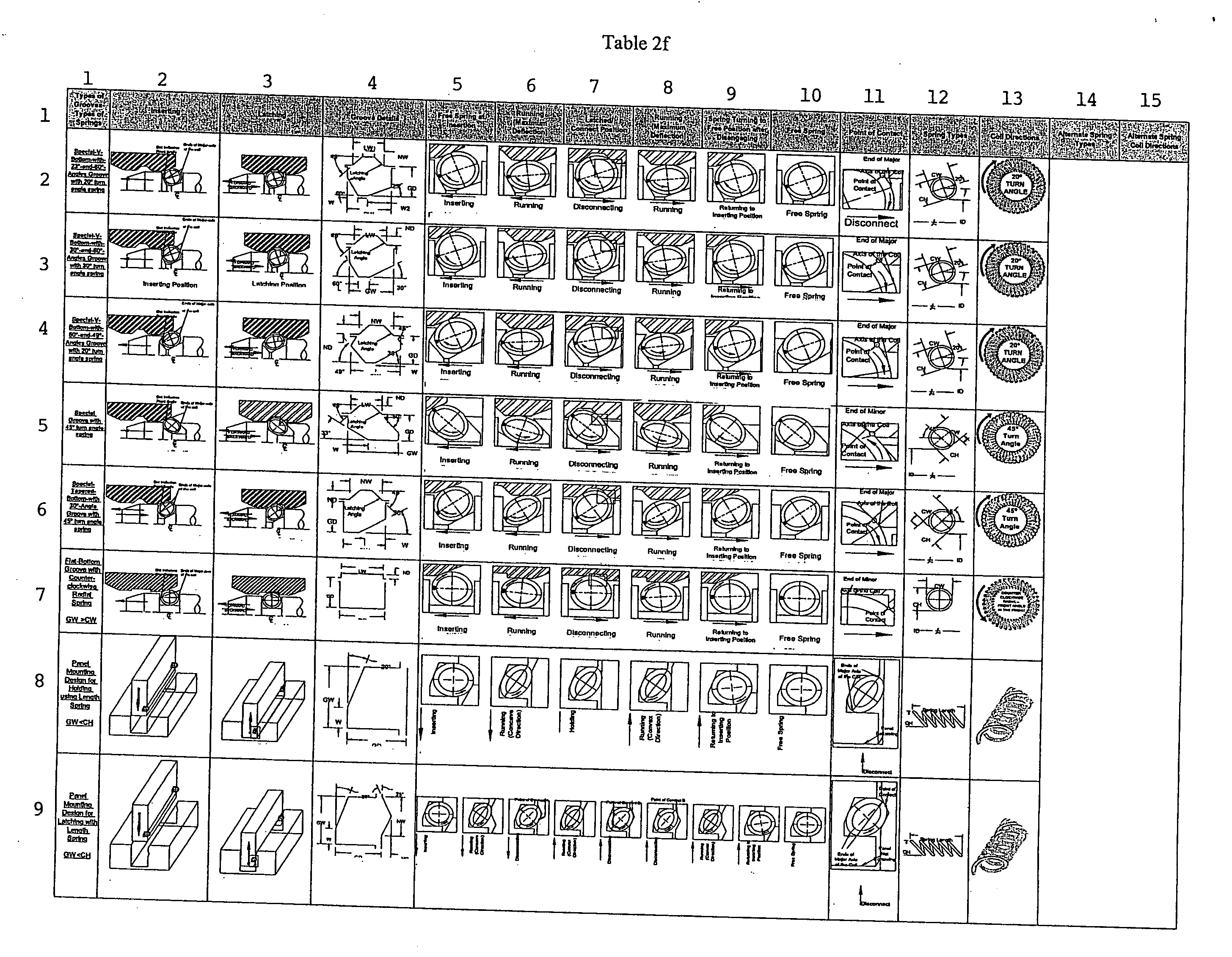 Figure US20040245686A1-20041209-P00013