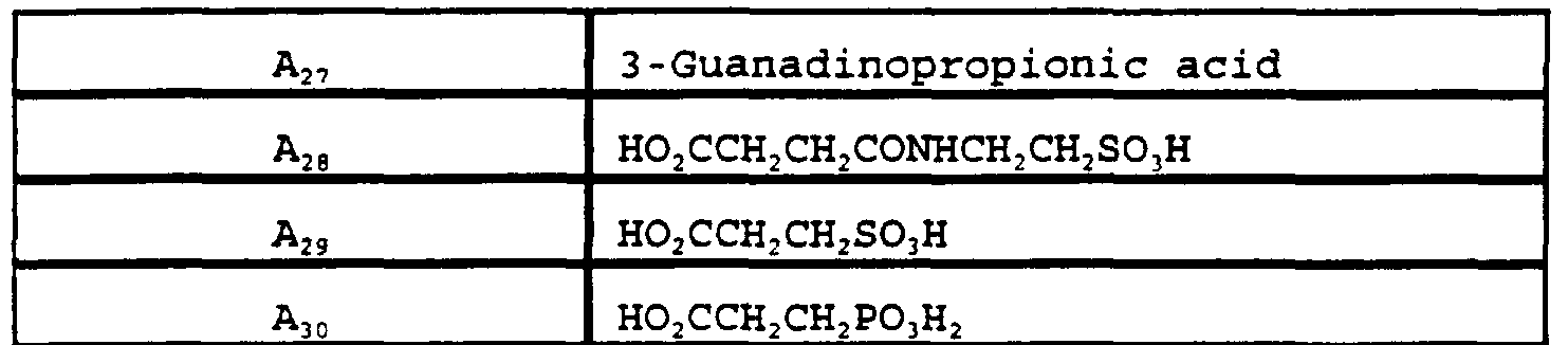 WO1996031515A1 - Selected soluble esters of hydroxyl