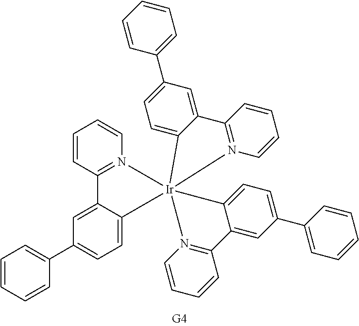 Figure US09590180-20170307-C00044