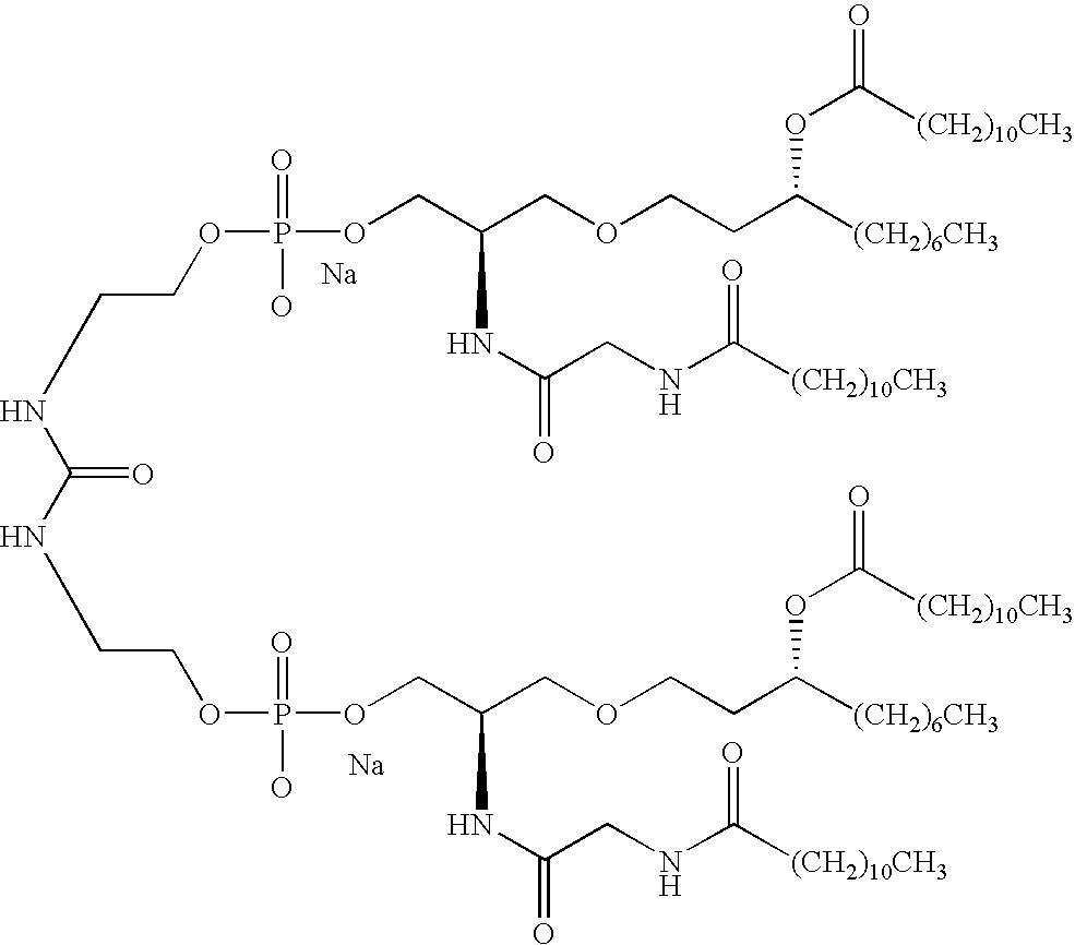 Figure US07976852-20110712-C00082