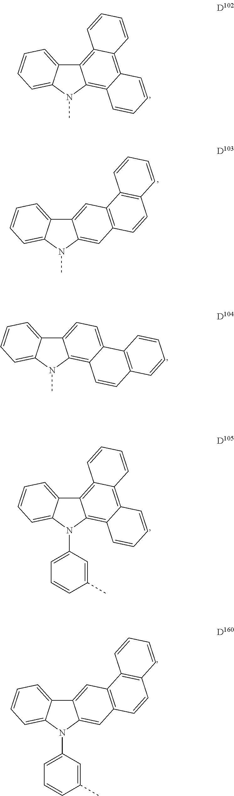 Figure US20170033295A1-20170202-C00054
