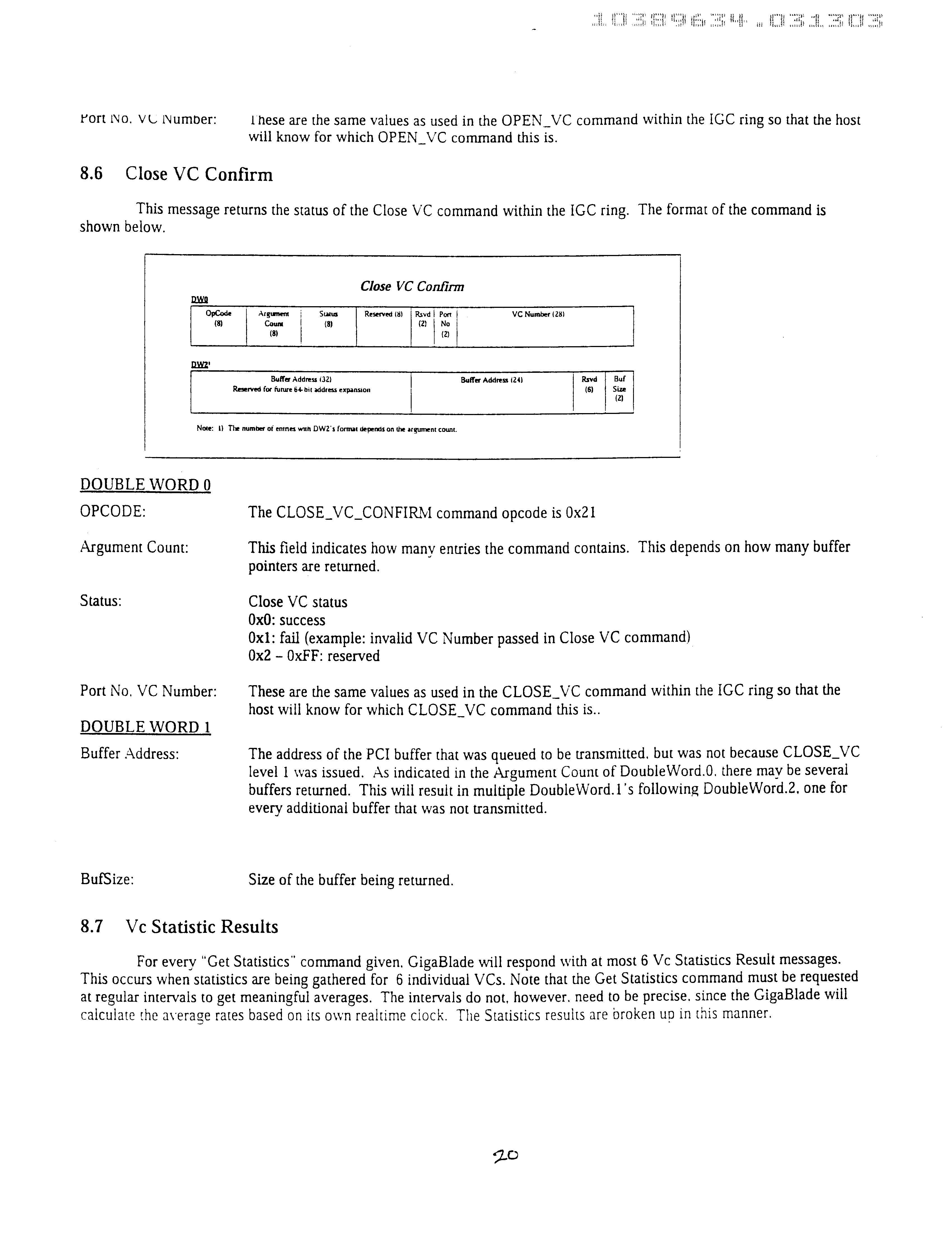 Figure US06708210-20040316-P00020