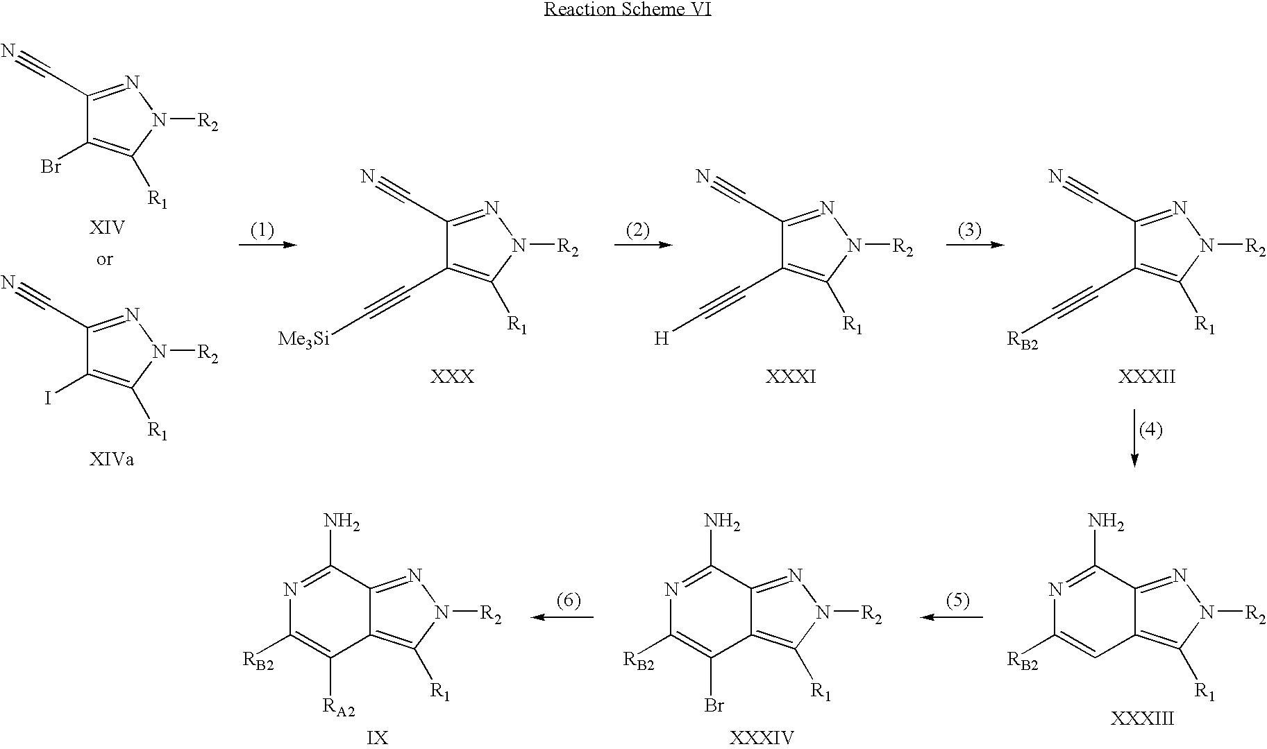 Figure US07544697-20090609-C00085