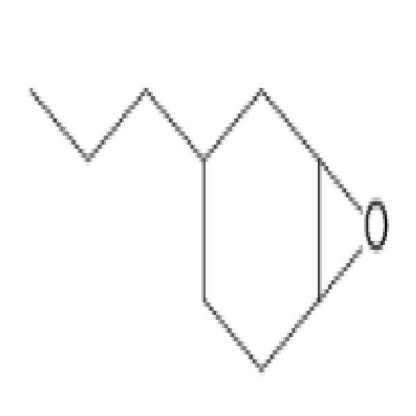 Figure 112011058079814-pat00004