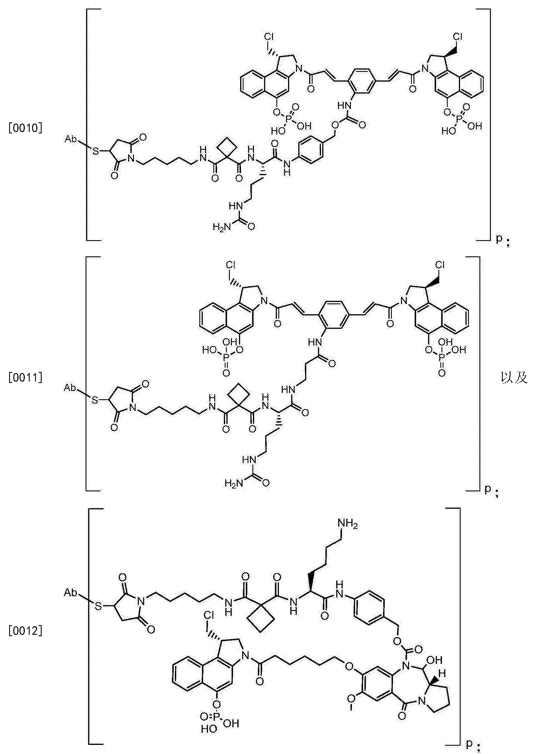 Figure CN108064246AD00101