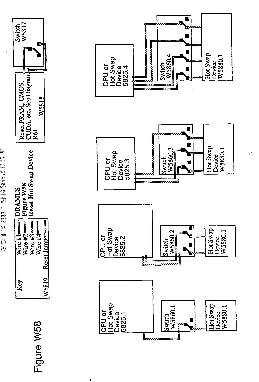 Figure US20020194533A1-20021219-P00183