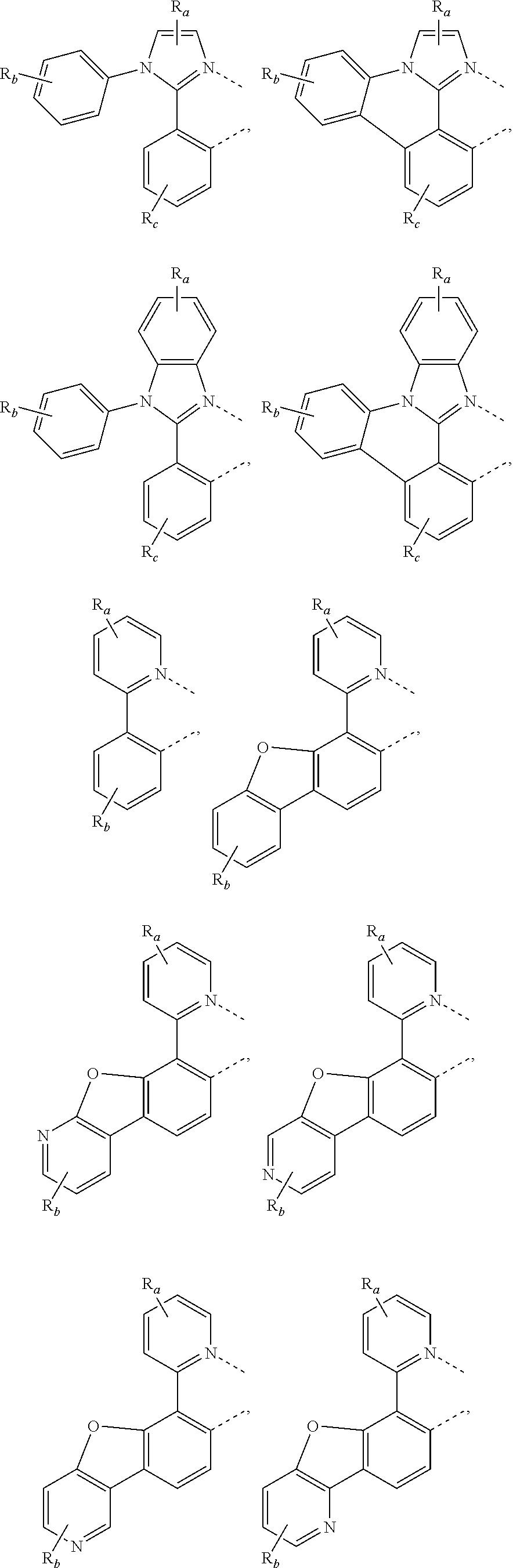 Figure US09553274-20170124-C00276
