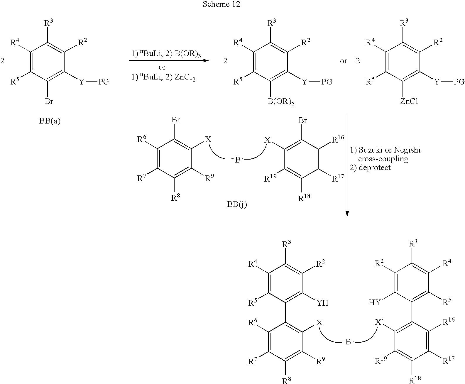 Figure US06897276-20050524-C00027