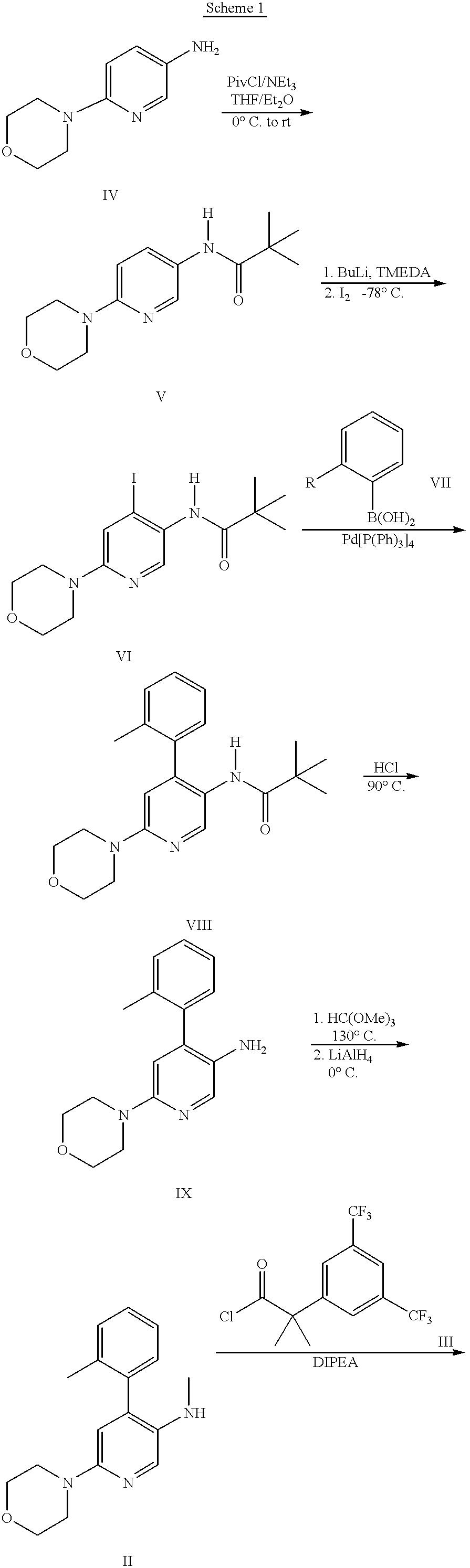 Figure US06297375-20011002-C00013