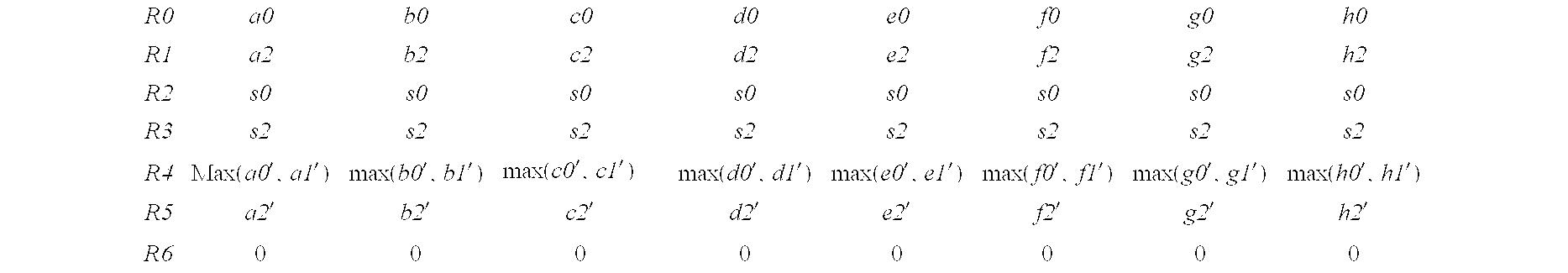 Figure US06282328-20010828-M00034