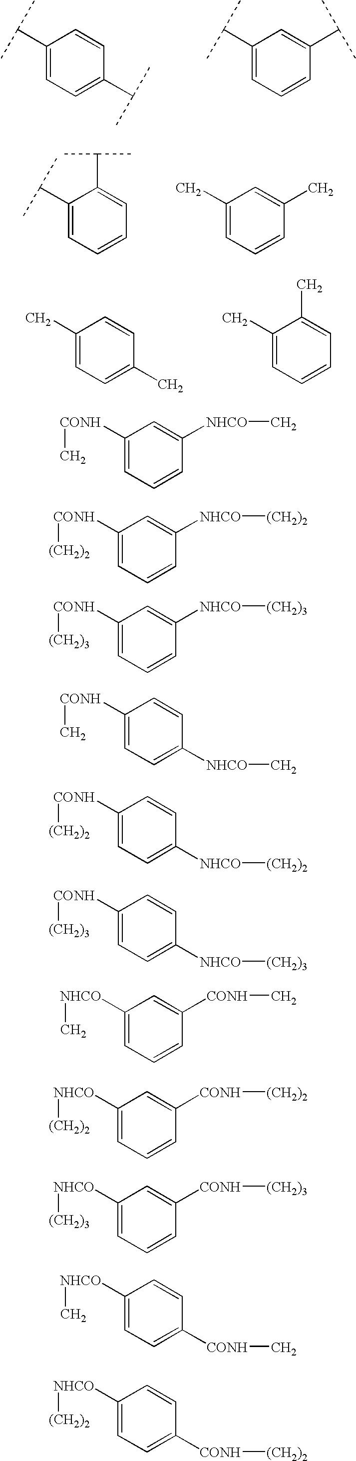 Figure US20050008594A1-20050113-C00010