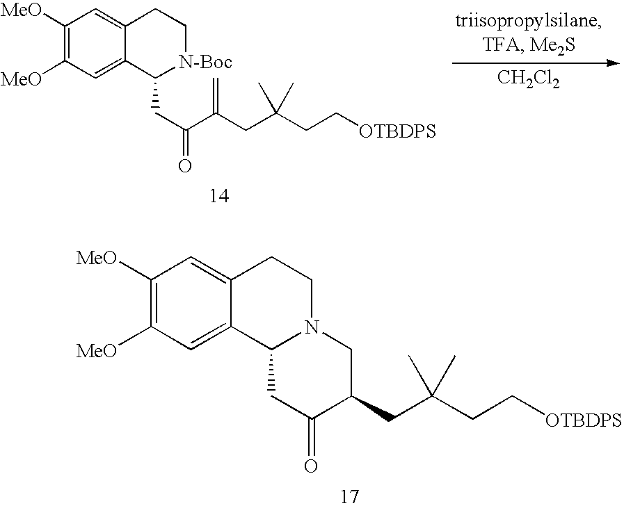 Figure US07902364-20110308-C00119