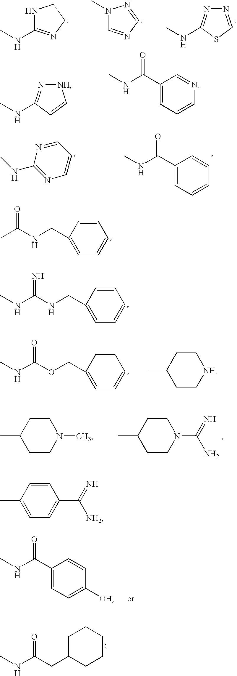 Figure US07622440-20091124-C00418