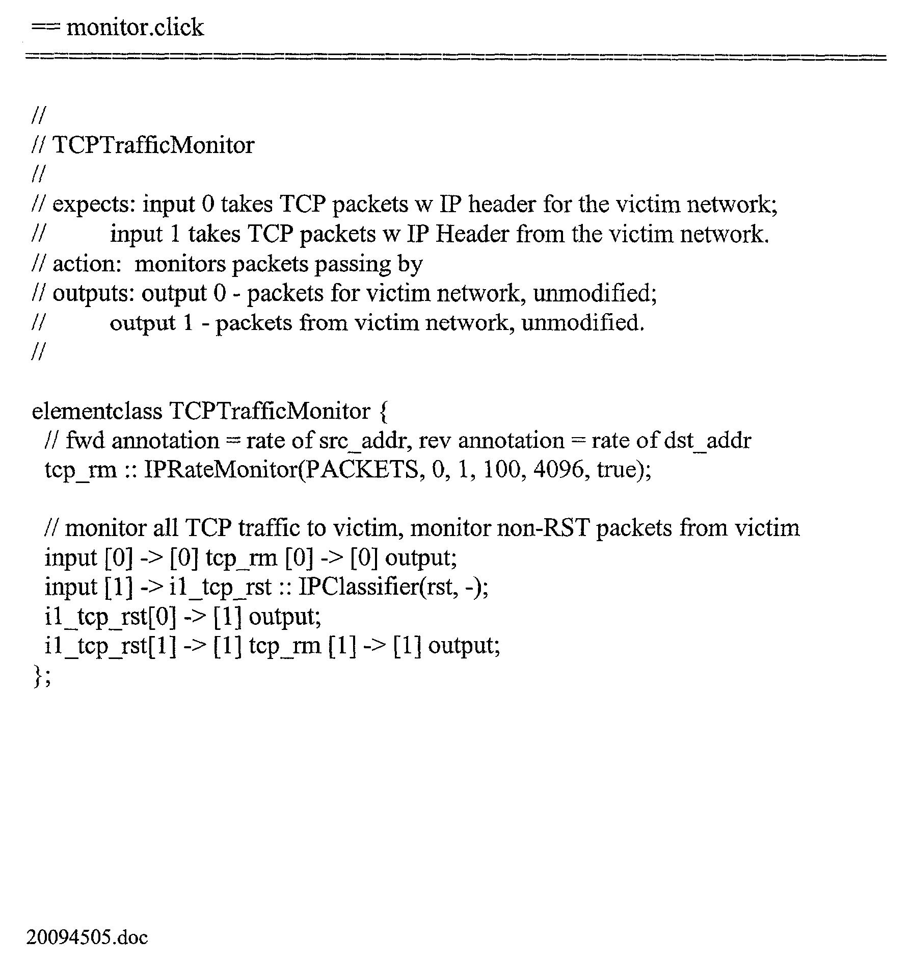 Figure US20020095492A1-20020718-P00012