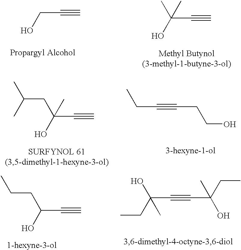 Figure US06660072-20031209-C00001