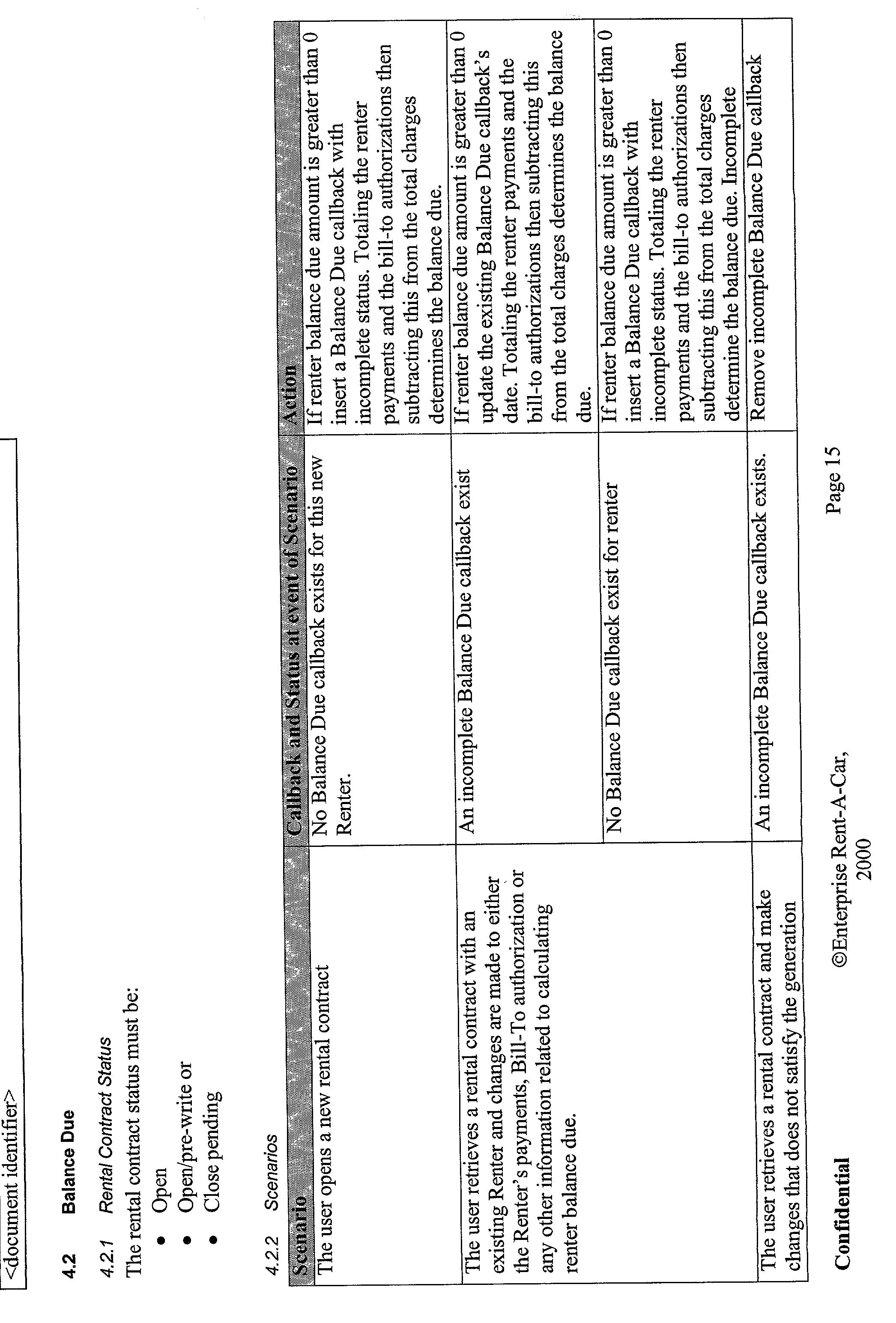 Figure US20030125992A1-20030703-P02081