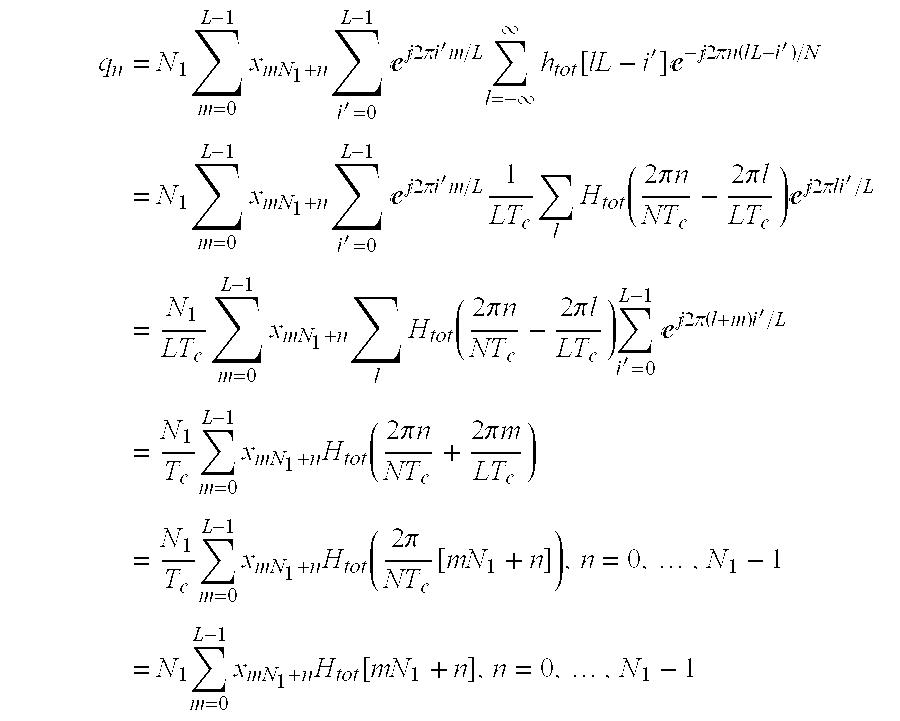 Figure US06400759-20020604-M00017