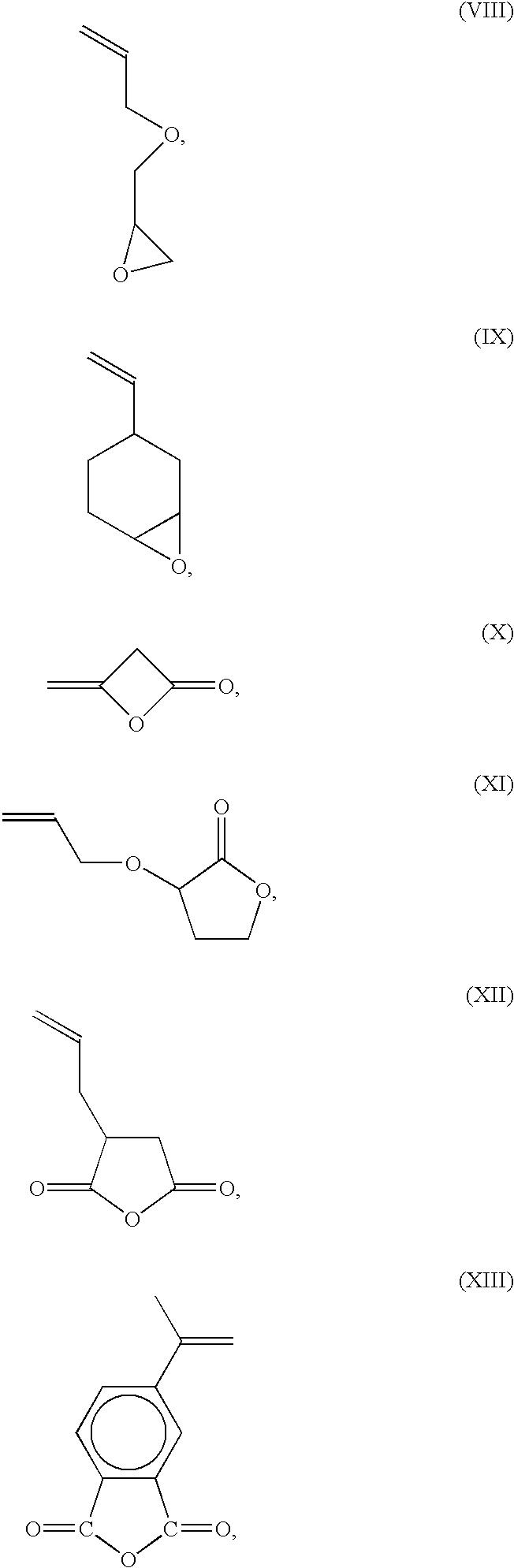 Figure US20030225199A1-20031204-C00006