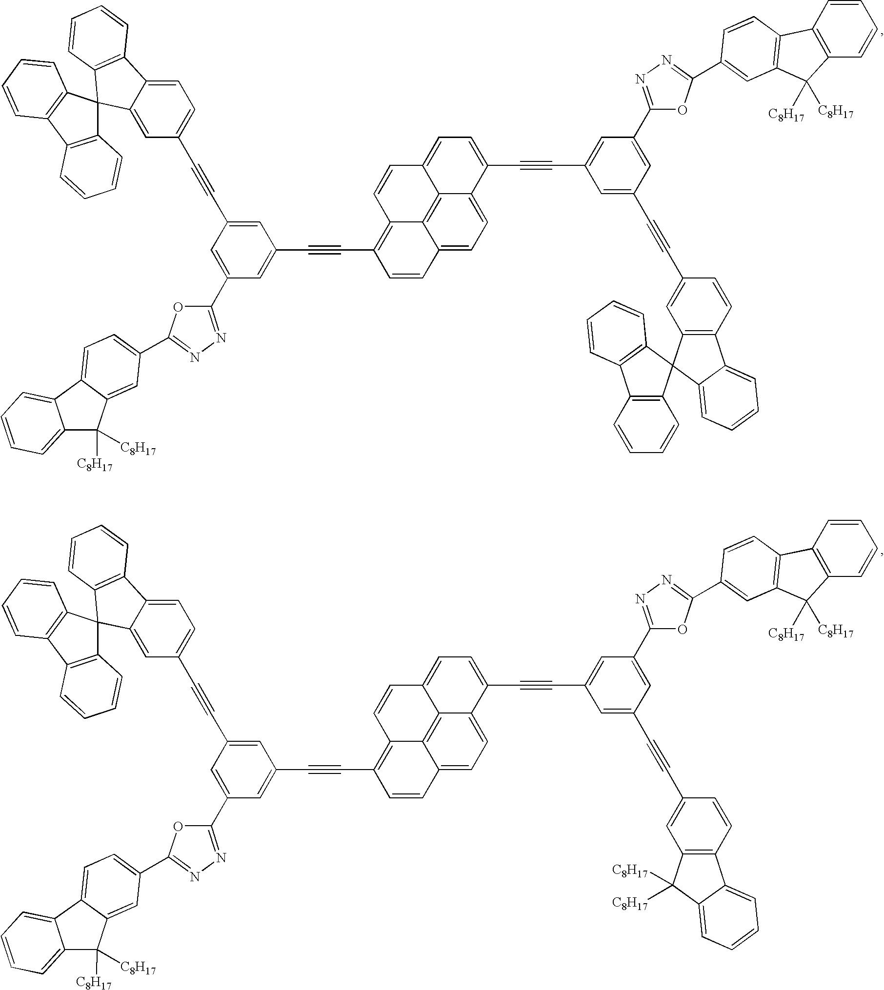 Figure US07192657-20070320-C00037