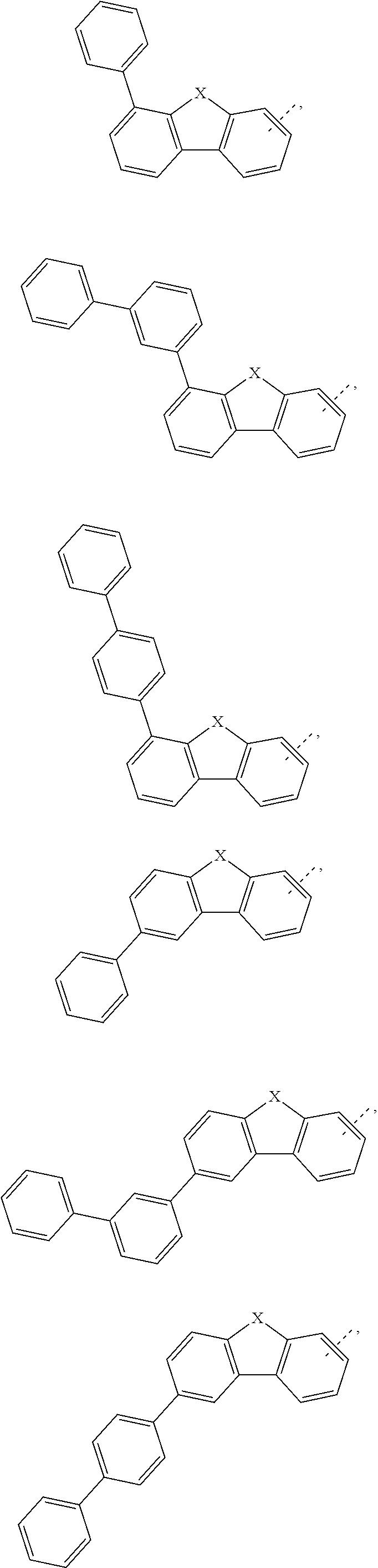 Figure US10297762-20190521-C00031