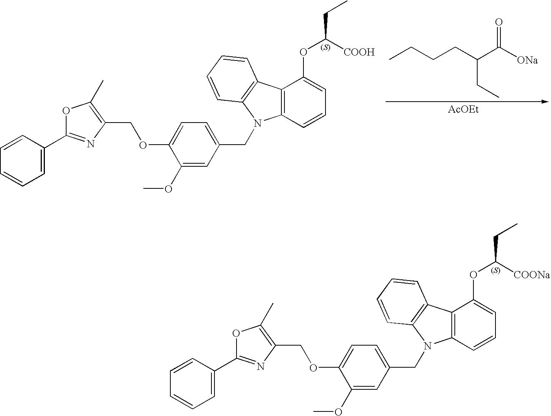 Figure US08329913-20121211-C00089