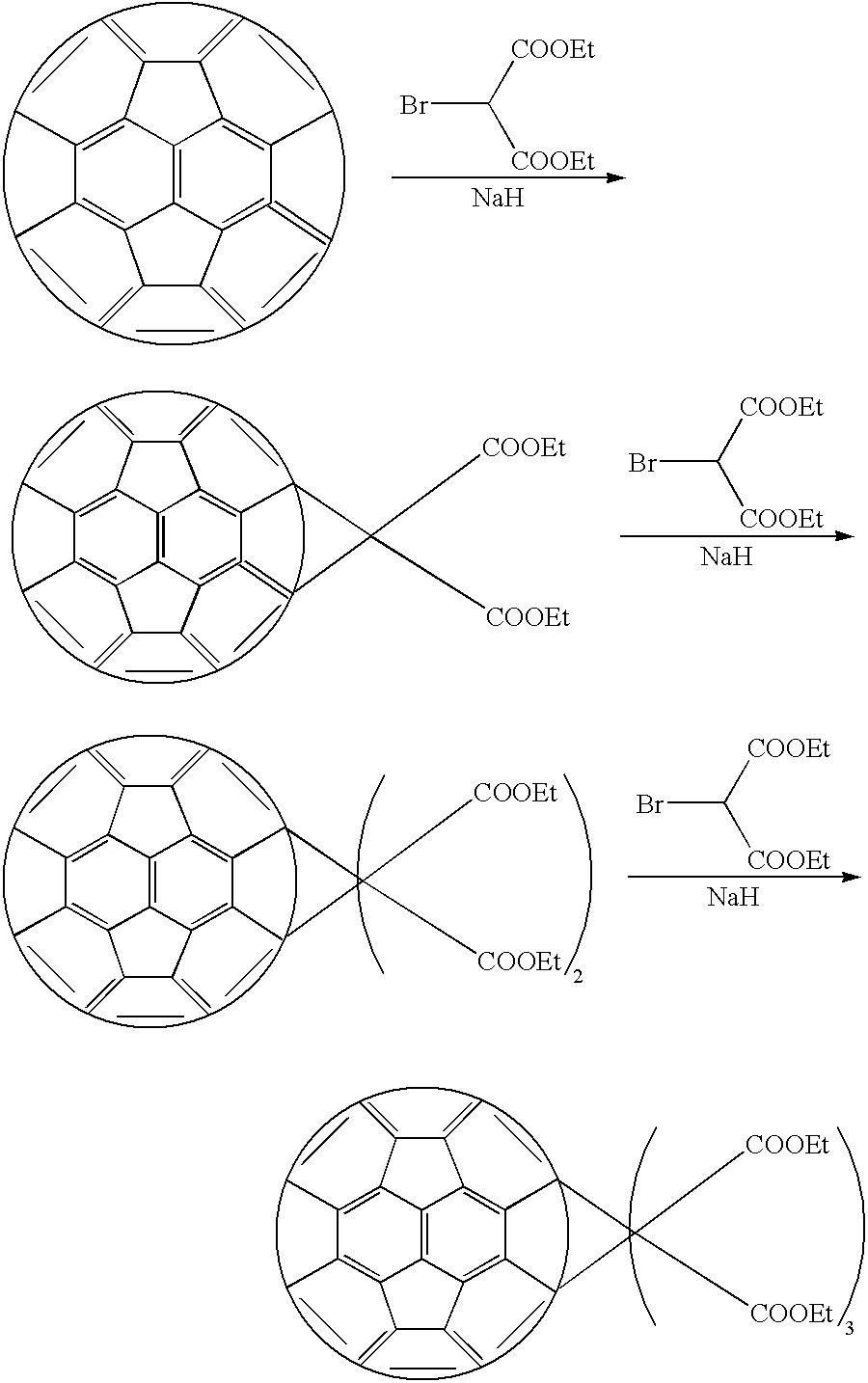 Figure US06448412-20020910-C00025