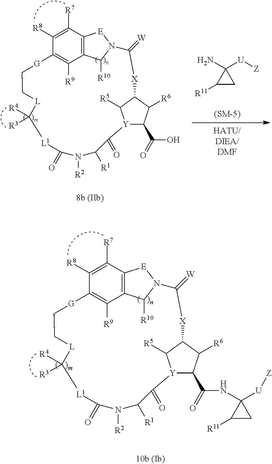 Figure US08962810-20150224-C00127