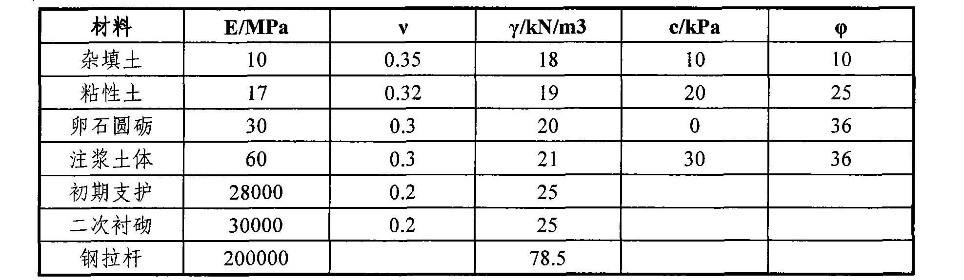 Figure CN101864959BD00091