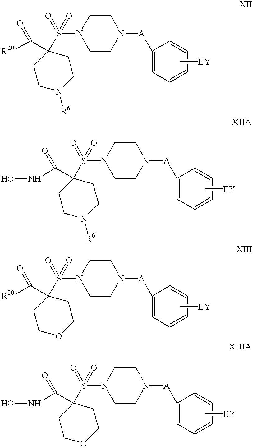 Figure US06372758-20020416-C00015