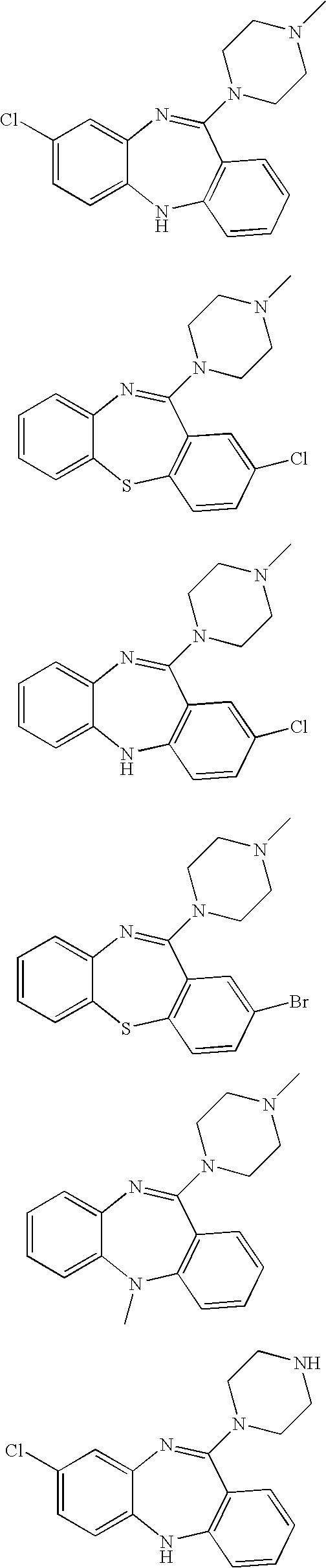 Figure US20100009983A1-20100114-C00240
