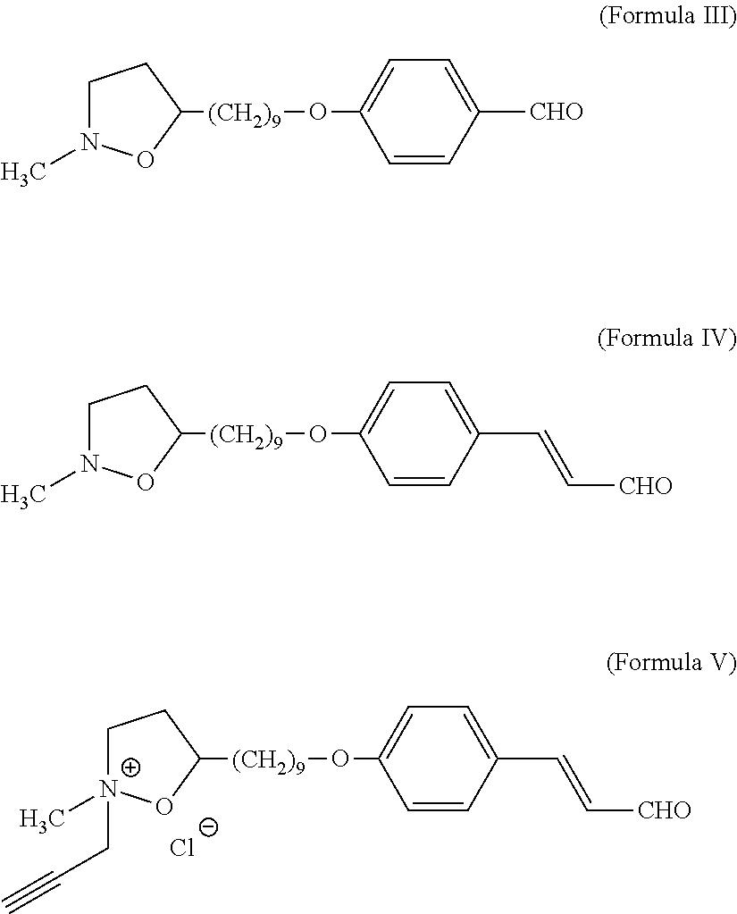 Figure US09771657-20170926-C00003