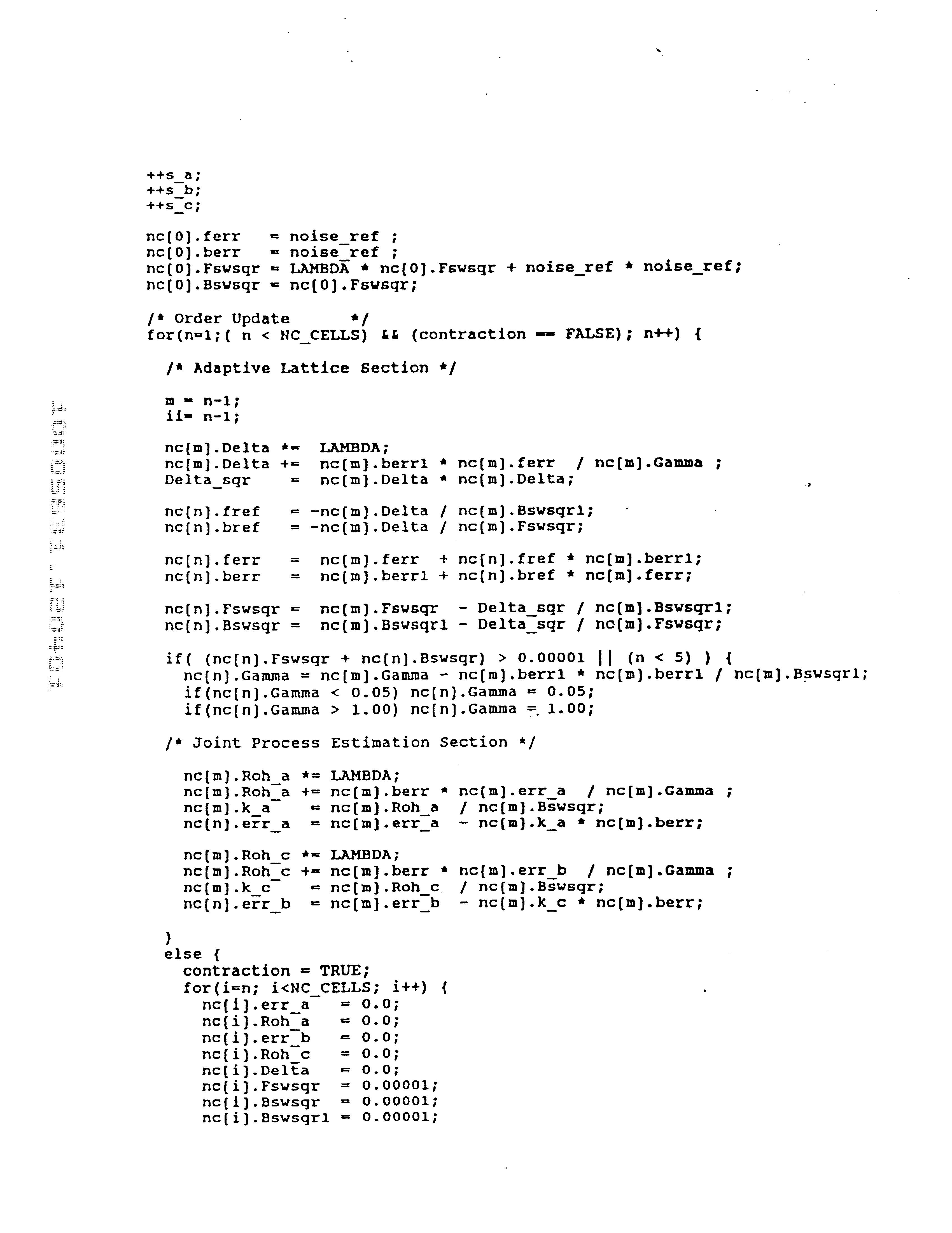 Figure US06650917-20031118-P00008