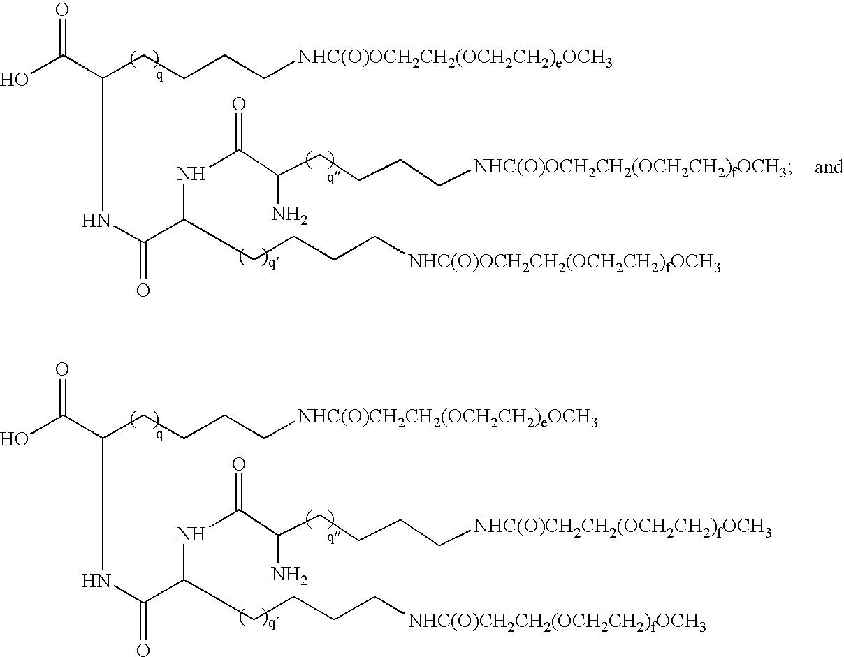 Figure US07338933-20080304-C00017