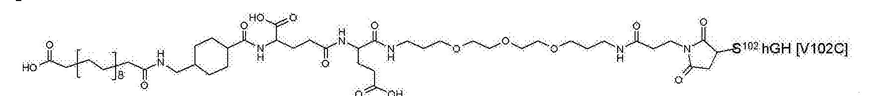 Figure CN103002918BD01334