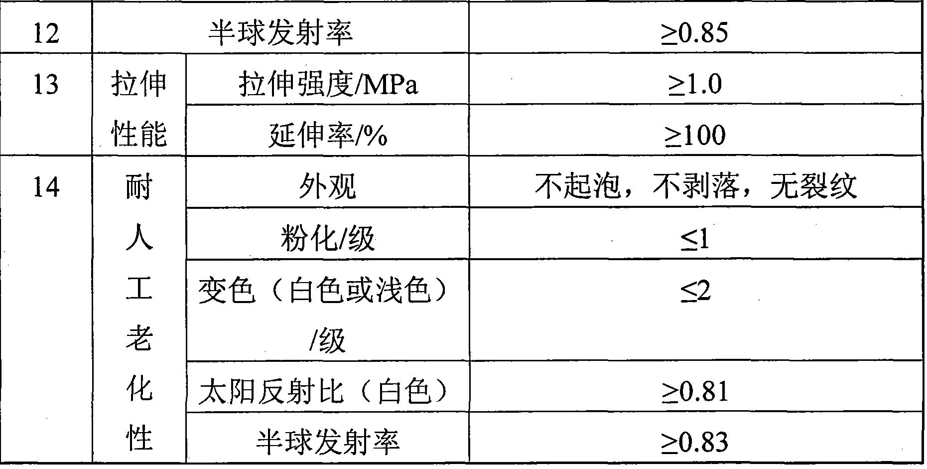 Figure CN101712835BD00062