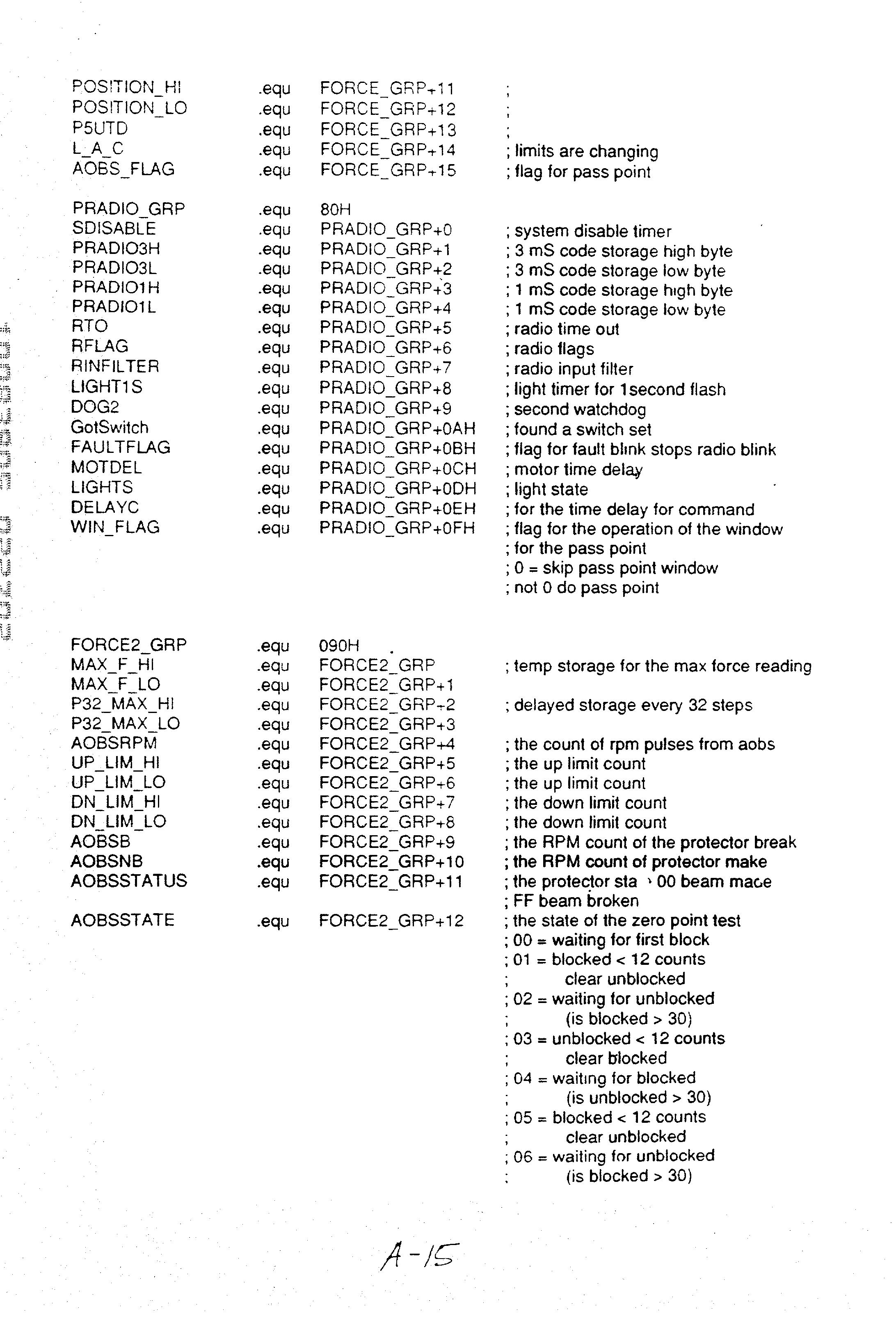Figure US20030025470A1-20030206-P00015